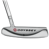 Odyssey White Hot #2 Putters - View 3