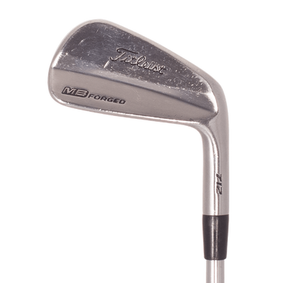 Titleist MB 712 5-PW Mens/Right