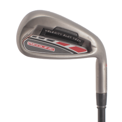 Adams Redline Irons