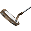 Odyssey White Ice #1 Tour Bronze Putter - View 4