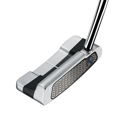 Odyssey Works Arm Lock Versa #1 Wide Putter