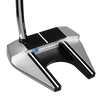Odyssey Works 90 7H Versa Putter Mens/Right - View 3