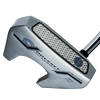 Odyssey Works 90 7H Versa Putter Mens/Right - View 4