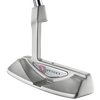 Odyssey White Hot XG #3 Putters - View 3