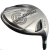 Cleveland Launcher SL290 Drivers - View 1