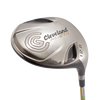 Cleveland Launcher XL270 Draw Drivers - View 1