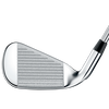X Hot N-14 Irons - View 4