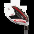 TaylorMade Aeroburner TP 3 Hybrid Mens/Right