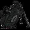 RAZR Stand Bag - View 1