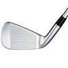 X-Forged 9 Iron Mens/Right - View 2
