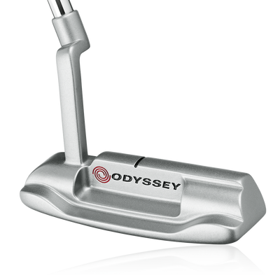 Odyssey White Hot #1 Putter