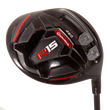 TaylorMade R15 Black Driver 14° Mens/Right
