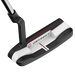 Odyssey O-Works #1 Putter - View 2