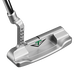 Austin CounterBalanced AR Putter - View 3