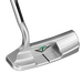 Long Island CounterBalanced MR Putter - View 3