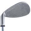 Big Bertha Tour Series Stainless Wedges - View 2