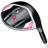Women's X Hot Fairway Woods - View 1