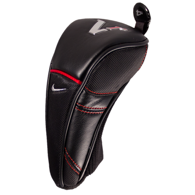 Nike Victory Red Hybrid Headcover