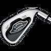 Steelhead X-16 Pro Series Irons - View 1