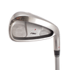 TaylorMade RAC HT Irons - View 1