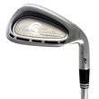 Cleveland TA 7 6 Iron Mens/Right