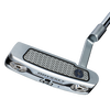 Odyssey Works Tank Cruiser #1 Putter Mens/Right - View 4