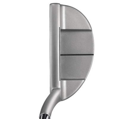 Odyssey White Hot XG #9 Putters