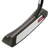 Odyssey White Hot Pro #2 Putter - View 1