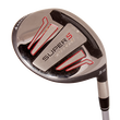 Adams Golf Speedline Super S Black Fairway Woods