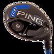 Ping G30 Fairway Woods