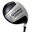 TaylorMade 200 Series Fairway Woods