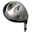 TaylorMade R7 TP Fairway Woods