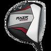 RAZR Edge Drivers - View 1