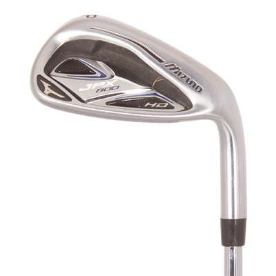 Mizuno JPX-800 HD Wedges