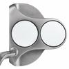 Odyssey White Hot XG 2-Ball Putter - View 1