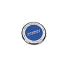 Odyssey Fusion RX Ball Marker Coin - View 1