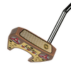 Limited Edition Lucky 777 #7SB Putter - View 4
