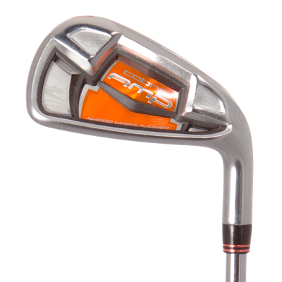 Cobra AMP 7 Iron Mens/Right