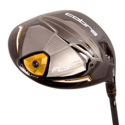 Cobra Fly-Z Driver 10.5° Mens/LEFT