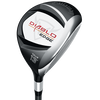 Diablo Edge Tour Fairway Woods - View 2