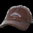 Women's Low Profile Cap