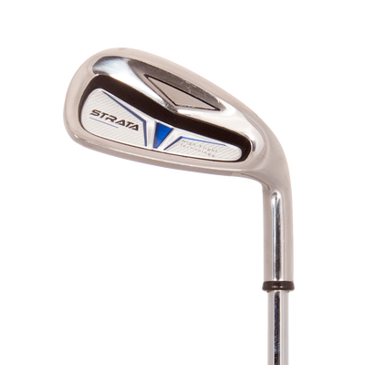 Strata 2015 Strata Plus 8 Iron Mens/Right