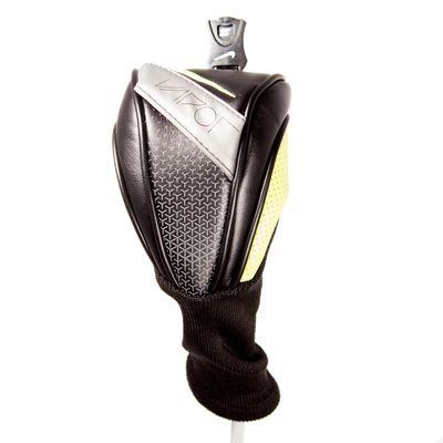 Nike Vapor Hybrid Headcover