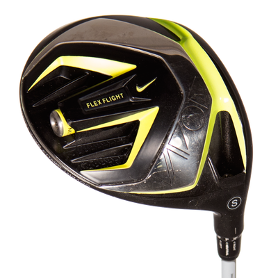 Nike Vapor Flex Driver 10.5° Mens/LEFT