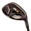 TaylorMade 2016 M2 4 Hybrid Mens/Right