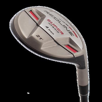 Adams Golf Redline Hybrid 3 Hybrid Mens/Right