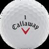 HX Diablo Golf Balls - View 2