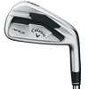 Apex Irons - View 1