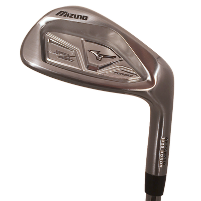 Mizuno JPX-850 Forged 4-PW Mens/Right