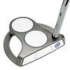 Women's Odyssey Divine Line 2-Ball Putters - View 2